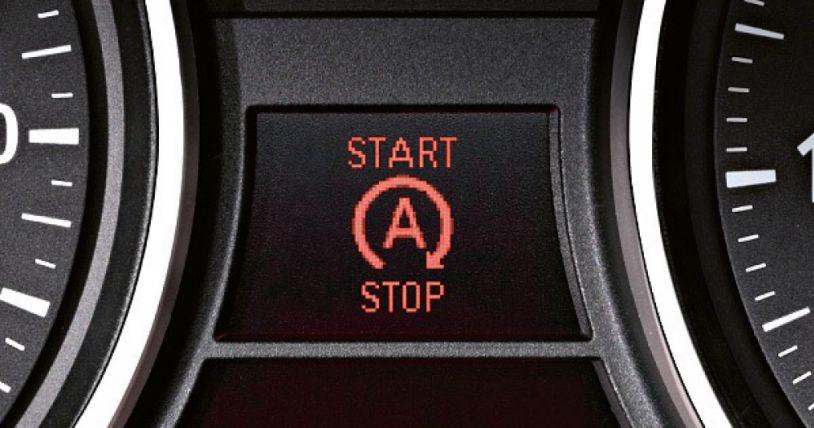 Start/Stop ECO отключить, включить запоминание последнего действия кнопки Start/Stop ECO Мерседес в Санкт-Петербурге